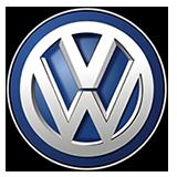 klient-logo