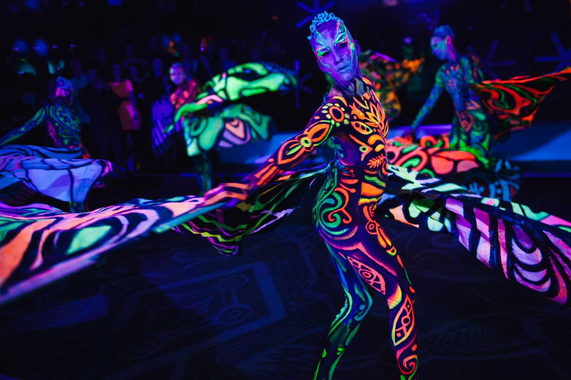 Fswo_carnival_event