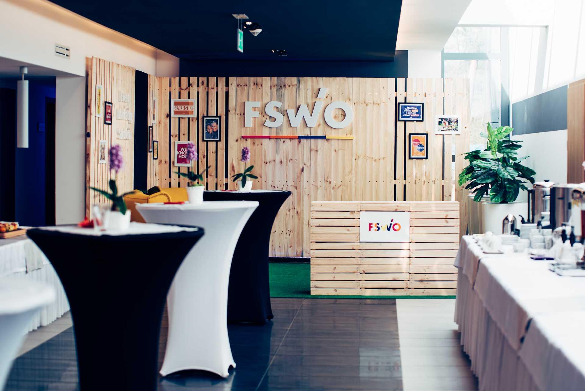 FSWO_BUSINESS_KNOW_HOW