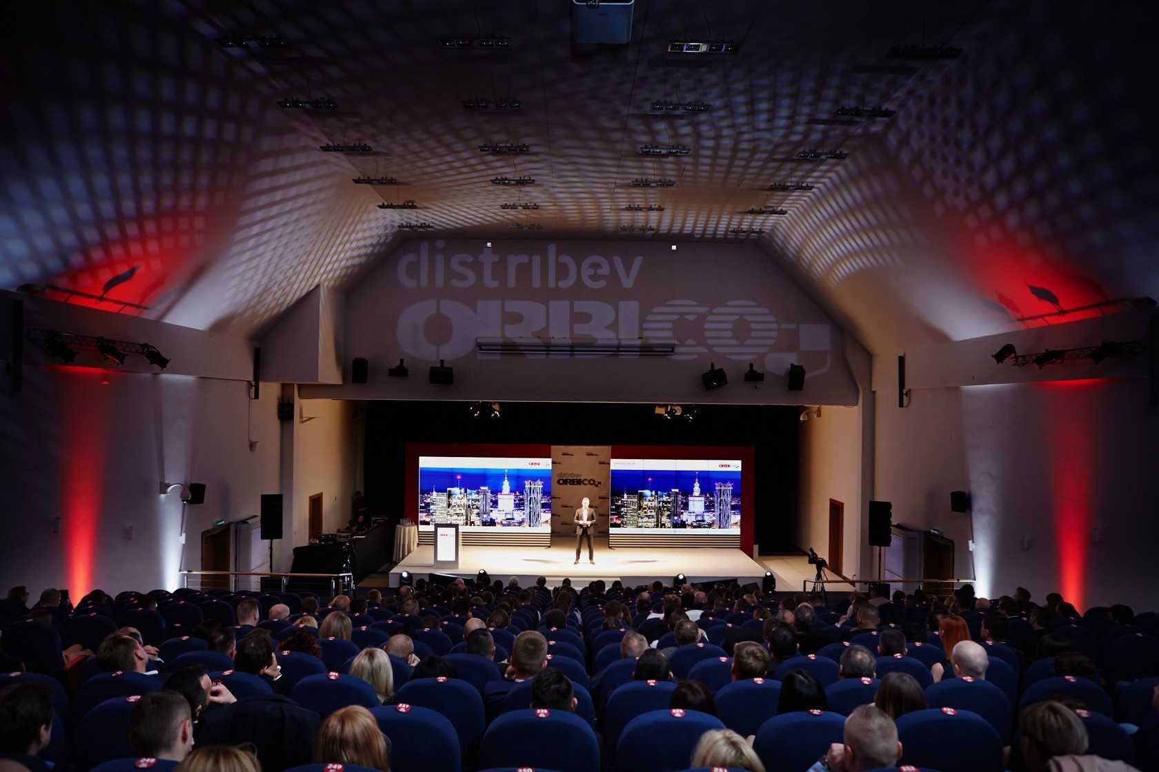 FSWO_konferencja