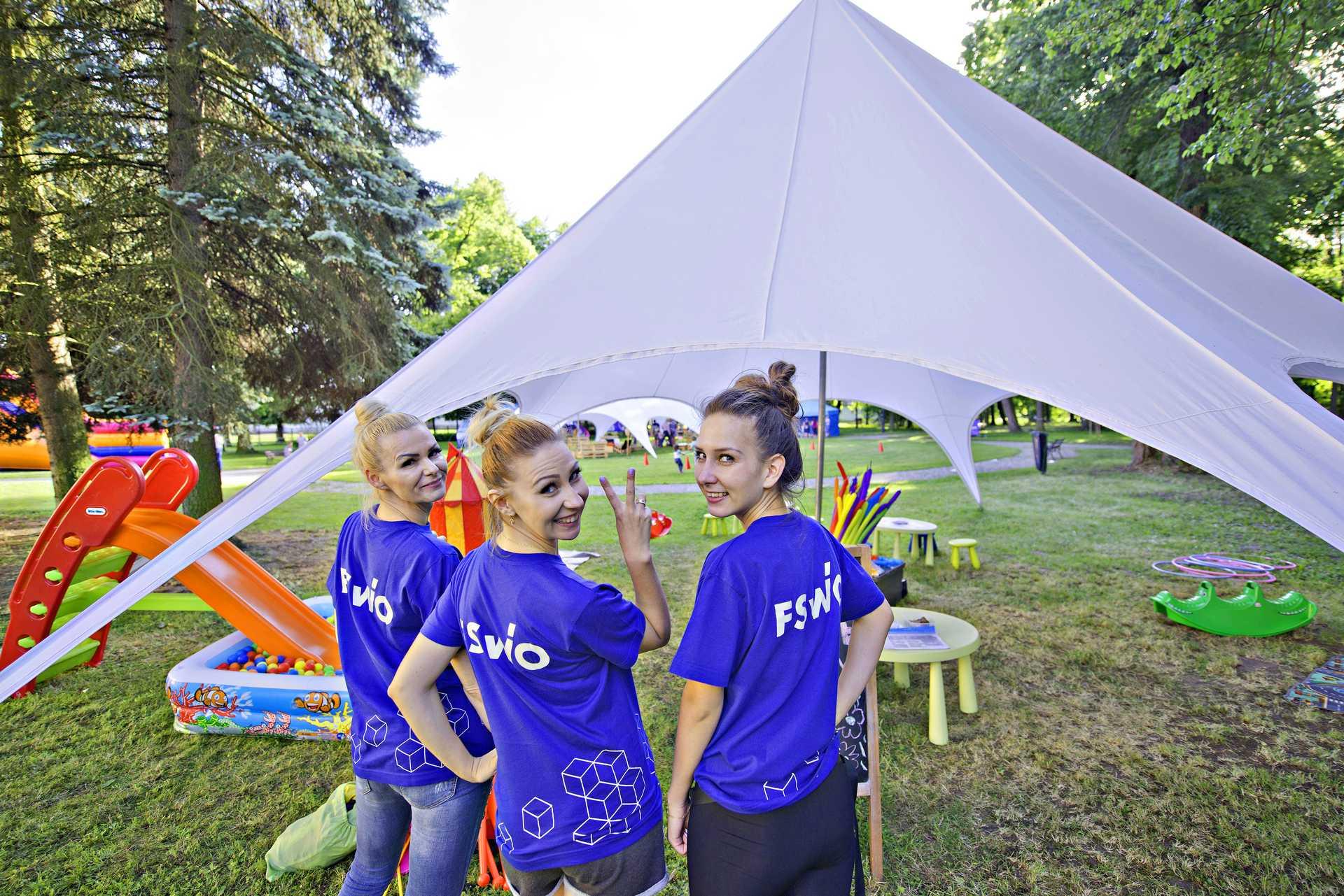 FSWO_piknik