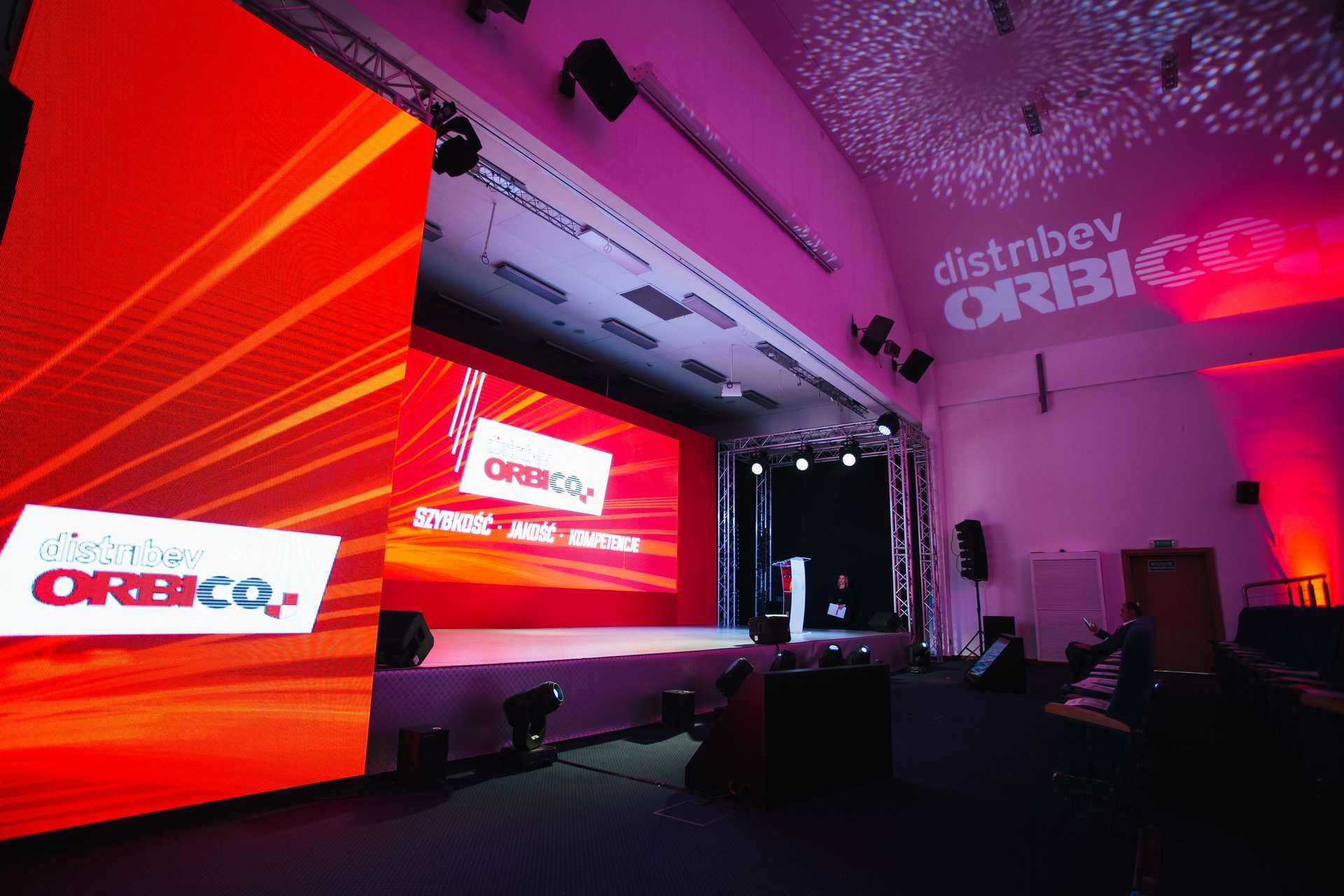 fswo_eventKonferencja Distribev Orbico 2018 (037)
